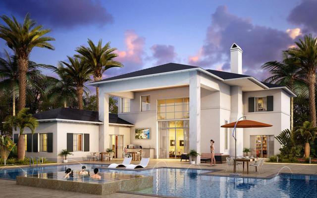 2624 Embassy Dr, West Palm Beach, FL 33401