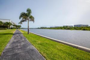 2185 Ibis Isle Road #3, Palm Beach, FL 33480