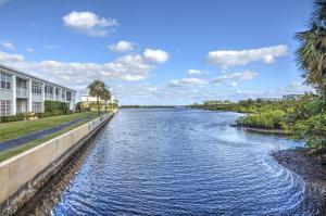 2185 Ibis Isle Rd #3, Palm Beach, FL 33480