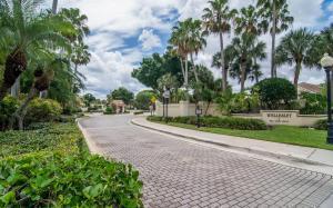 8151 Bridgewater Ct #C West Palm Beach, FL 33406
