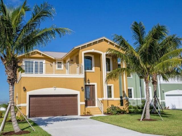 509 Hernando St, Fort Pierce, FL 34949