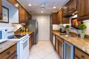 859 Jeffery St #103, Boca Raton, FL 33487