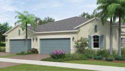 11212 SW Parkside Dr, Port Saint Lucie, FL 34987
