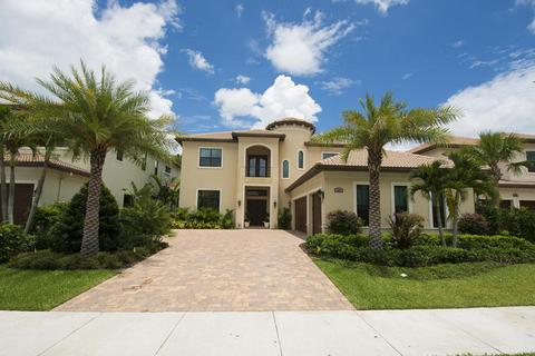 Ballenisles Palm Beach Gardens FL Open Houses 6 Listings Movoto