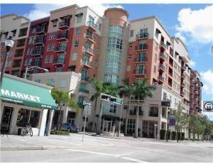 600 S Dixie Hwy #719, West Palm Beach, FL 33401