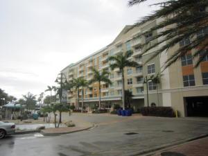 100 NE 6th St #304, Boynton Beach, FL 33435