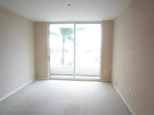100 NE 6th Street #304, Boynton Beach, FL 33435