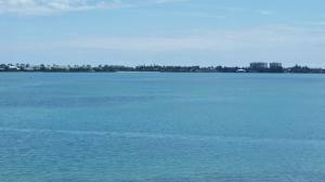 21 Harbour Isle Dr #304 Fort Pierce, FL 34949