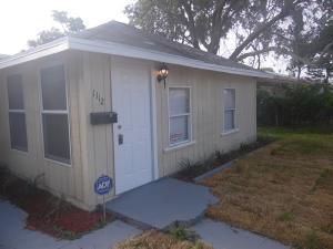 1112 S K St Lake Worth, FL 33460