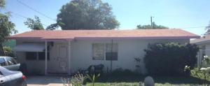 1615 S N St Lake Worth, FL 33460