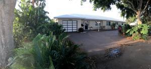 1859 Arabian Rd West Palm Beach, FL 33406