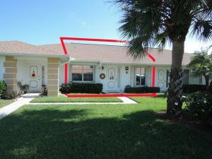 936 Savannas Point Dr #B Fort Pierce, FL 34982