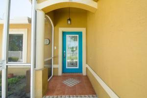 2578 Florida Street, West Palm Beach, FL 33406
