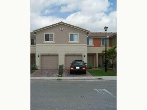 2615 SW Marshfield Court, Port Saint Lucie, FL 34953