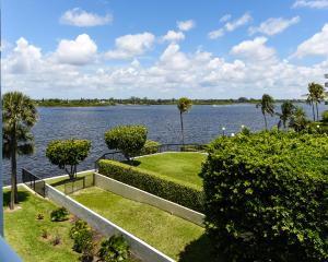 2784 South Ocean Boulevard ## 306 Palm Beach, FL 33480