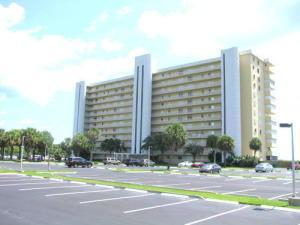 3200 N A1a #105 Fort Pierce, FL 34949