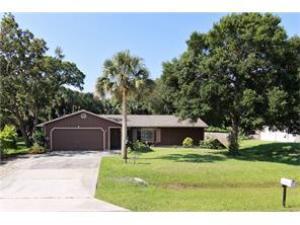 7501 Miramar Ave Fort Pierce, FL 34951