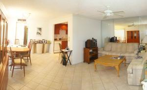 344 Normandy H #344, Delray Beach, FL 33484