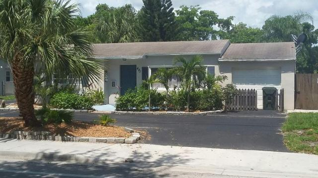 491 NW 2nd Ave, Boca Raton, FL 33432