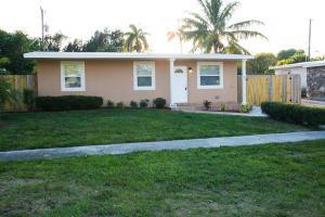 75 Tortuga Rd Lake Worth, FL 33461