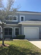 1807 Lakefront Blvd #1 Fort Pierce, FL 34982