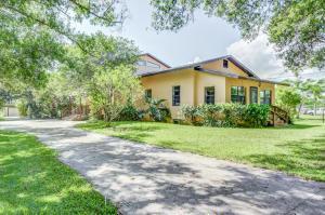 4790 Christensen Rd Fort Pierce, FL 34981