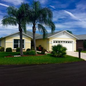 6661 Campanilla Fort Pierce, FL 34951