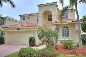 9039 Alexandra Cir, Wellington, FL 33414