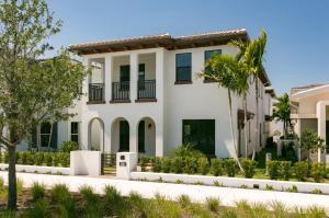 5013 Grandiflora Rd, Palm Beach Gardens, FL 33418