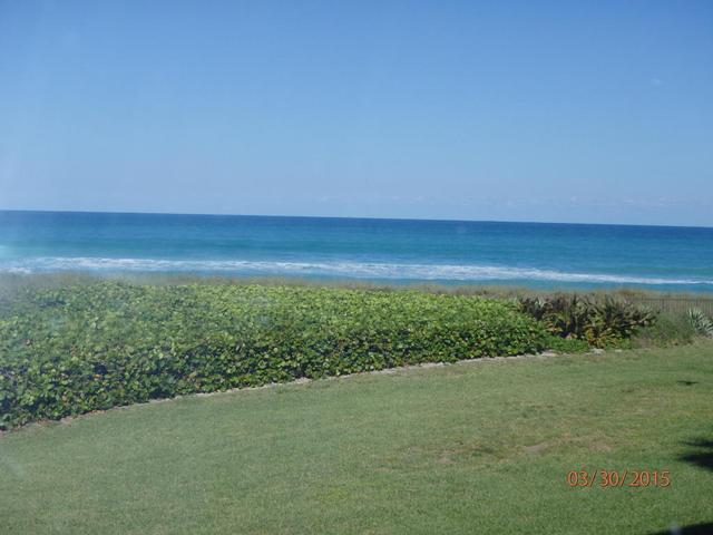 1357 NE Ocean Ave #201, Stuart, FL 34996