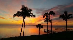 1234 S Indian River Dr Fort Pierce, FL 34950