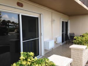 3030 S Ocean Blvd #105 Palm Beach, FL 33480