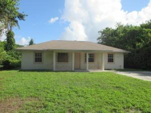 2208 San Marcos Ave Fort Pierce, FL 34946