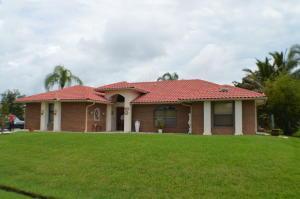 1101 SE Mendoza Ave, Port Saint Lucie, FL 34952