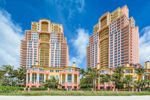 Loans near  N Ocean Blvd E, Fort Lauderdale FL