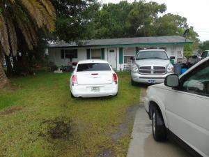 4905 Palm Dr Fort Pierce, FL 34982