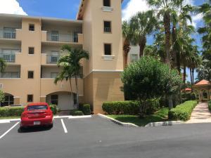 5938 Crystal Shores Dr #107, Boynton Beach, FL 33437