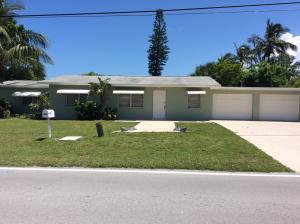 1831 Binney Dr Fort Pierce, FL 34949