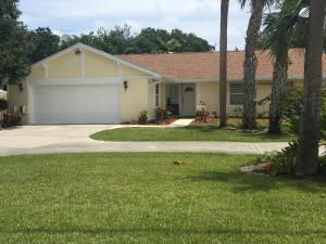 3684 Riverwoods Dr Fort Pierce, FL 34946