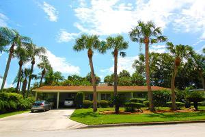 1206 S 10th St Fort Pierce, FL 34950