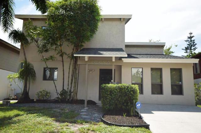 2456 Sundy Ave, Delray Beach, FL 33444