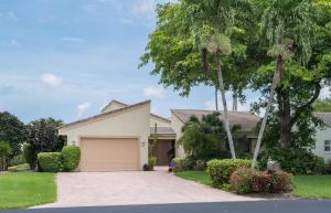 7030 Woodbridge Cir, Boca Raton, FL 33434