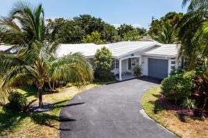 Loans near  NE th Ct, Fort Lauderdale FL