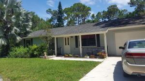 12358 63rd Ln, West Palm Beach, FL 33412