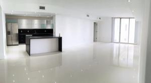 5825 Collins Ave #4J Miami Beach, FL 33140