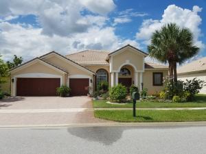 7272 Brunswick Cir, Boynton Beach, FL 33472