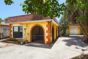 1228 N K St, Lake Worth, FL 33460