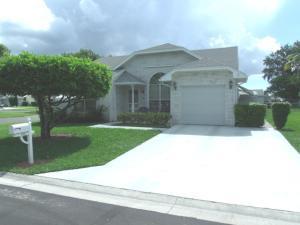 23264 Cedar Hollow Way, Boca Raton, FL 33433