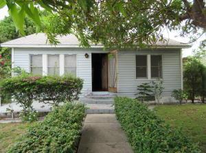 1616 13th Ave Lake Worth, FL 33460