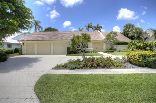 4253 Bocaire Blvd, Boca Raton, FL 33487